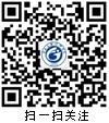 微信公zhonghao